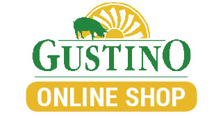 gustino_button_shop