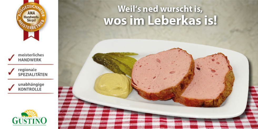 header leberkaese_neu
